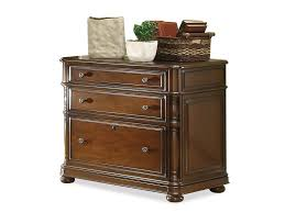 Office Max Filing Cabinet Furniture Office Simple Home Office File Cabinet File Cabinet