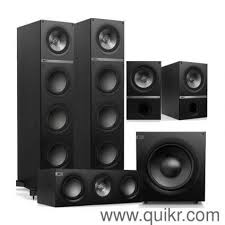 bose 5 1 speakers. premium mouse over image to zoom kef-q700-5-1-speaker-home bose 5 1 speakers