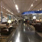 furniture mall of kansas. very photo of furniture mall kansas - lawrence,, ks, united states. h