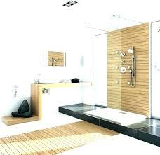 japanese soaking tub small small soaking tub small soaking tub acrylic soaking tub round small square japanese soaking tub small