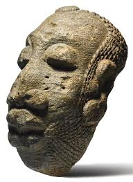 best ancient african stone sculpture images rock  essay on sierra leone civil war video we would like to show you a description here but the site won t allow us