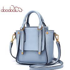 women genuine patent leather handbags luxury shoulder cross bag handbag designer purse satchel messenger bag las tote bag 38 88