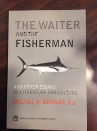 the waiter and the fisherman and other essays in literature and  the waiter and the fisherman and other essays in literature and culture