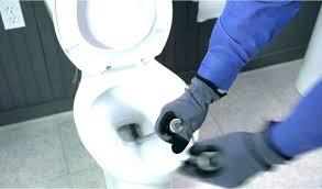 toilet snake home depot toilet snake home depot auger tool al
