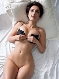 Hot Sexy Nude Celtic Women Hot Porno