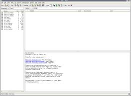 Fancy Excel Vba On Error Resume Line Composition Documentation
