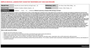 Blog Proscenium Theatre Journal Medical Technologist Resume