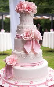 wedding cakes amazing pink wedding cakes pink wedding cakes for