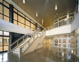 Interior Design Schools Massachusetts