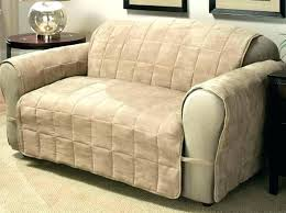 top leather furniture brands. Best Leather Furniture Brands Good Sofa  Top A