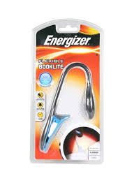 Energizer Led Night Light How To Change Batteries Shop Energizer Led Book Light Online In Dubai Abu Dhabi And All Uae