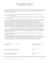 Ideas Of Business Letter Template Microsoft Word With Template