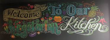 a cafe chalkboard  on cafe wall art nz with nz murals and graffiti art jonny 4higher