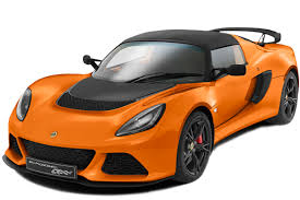 2018 lotus car. brilliant 2018 the company has added an automatic transmission to its trackfocused exige  twoseater which is close passing the entrylevel elise as companyu0027s  for 2018 lotus car t