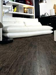 lifeproof vinyl flooring reviews vinyl flooring seasoned wood reviews home depot