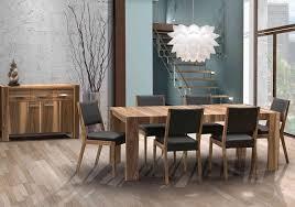 viebois catalogue salles à manger modern dining roomsdining room furnituremy