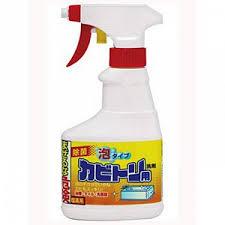 <b>Rocket Soap Пенящееся средство</b> на основе хлора против ...