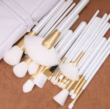 good makeup brush sets makeup brushes for but good quality