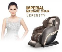 massage chair melbourne. our superior quality massage chairs melbourne may give you relief from full chair _