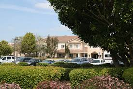 brighton gardens senior assisted living yorba linda ca