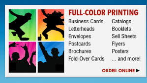 Bct Philadelphia Business Cards Tomorrow Wholesalers To The