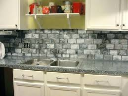 counter paint kit white diamond small project black sand giani granite countertop