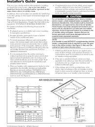 american standard furnace model twe036c140a1 wiring diagram wiring trane air handler indoor blower evap manual l0905036 trane model number nomenclature american standard inc