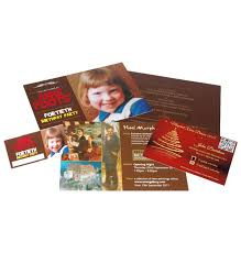 Online Print Invitations Go Get Print Business Cards Marketing Material Online