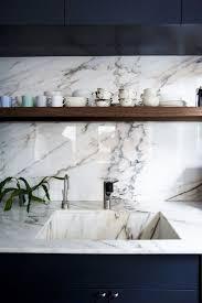 Industrial Kitchen Floor 17 Best Ideas About Industrial Kitchens On Pinterest Industrial