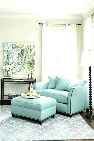 oversized chair for living room round dinning dining chairs most fortable with