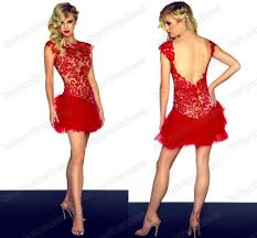 christmas party dresses short prom dresses cheap