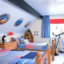 Nautical Childrens Bedroom Boys Nautical Room Nautical Decor Accessories  Ship Wheels For Children Bedroom Decorating Home With Childrens Bedroom  Interior ...