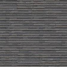 exterior tile wall installation. textures texture seamless | wall cladding stone modern architecture 07839 - architecture. exterior tilesexterior tile installation