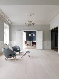... Dinesen showroom - Storvet 5 - OeO Designstudio 58 ...