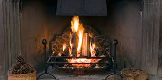 How To Start A Fire In A Fireplace Without Hassle Using Pellets How To Start A Fireplace
