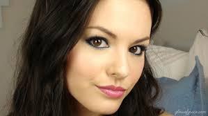 pll ha makeup glowofgrace