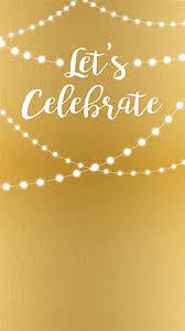 40th Birthday Invitations Free Templates Free Birthday Milestone Invitations Evite