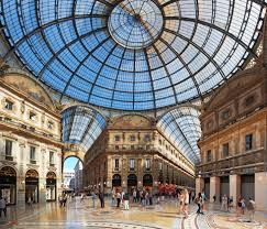 architecture buildings. Contemporary Buildings Galleria Vittorio Emanuele What To Do In Milan What Milan  10 Must Intended Architecture Buildings