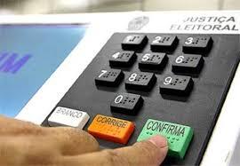 Resultado de imagem para eleições em   tiangua ceará