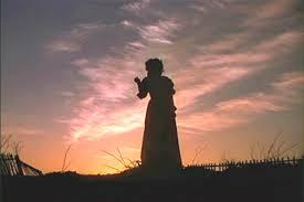 """Audiciones comentadas: La banda sonora de """"Lo que el viento se llevó"""", de  Max Steiner"""