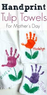 homemade mothers day gifts 254 best mother s day ideas images on