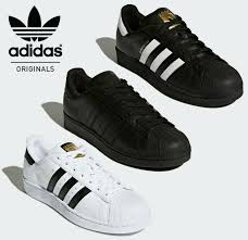 Adidas Superstar Cool Designs
