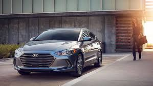 hyundai new car release in indiaHyundai tucson launch in india  Latest News on Hyundai tucson