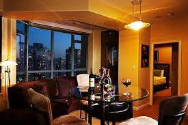 executive dating vancouver reviews