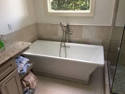 bathroom remodeling greensboro nc. Wonderful Bathroom Remodeling Greensboro Nc And Remodel Interior Paint Colors 2017 L