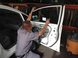north county windshield repair and low quality replacement services by expert technicians
