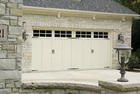midland garage doorAmerican Tradition Series  Garage Doors Midland MI  Quality Door