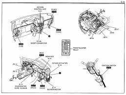 2009 kia sorento engine diagram 2009 automotive wiring diagrams kia sorento engine diagram 2011 09 18 140551 imageswlinks