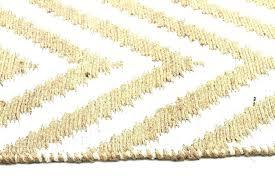 chevron jute rug wool and beige friendly cotton pottery barn reviews chevron jute rug pottery barn