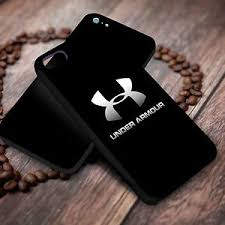 under armour iphone 6 case. image is loading back-cover-under-armour-case-for-apple-iphone- under armour iphone 6 case